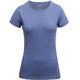 Devold Breeze - T-shirt manches courtes Femme - bleu